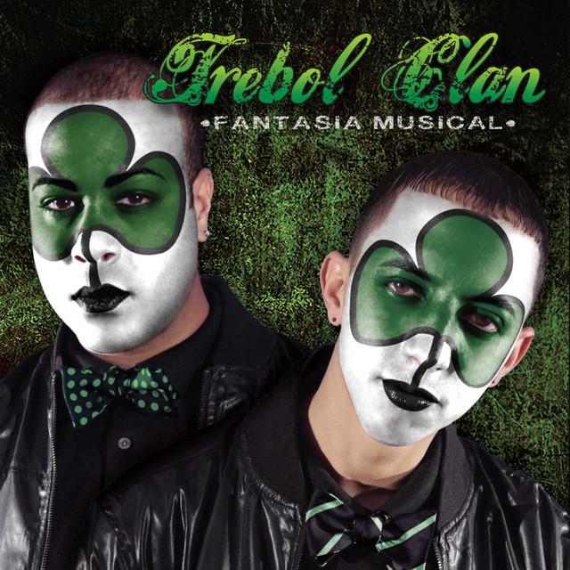 Fantasía Musical