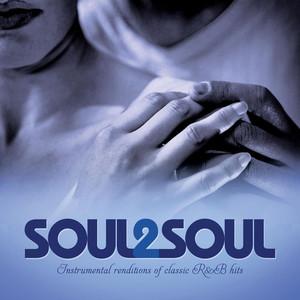 Soul 2 Soul: Instrumental Renditions of Classic R&B Hits album