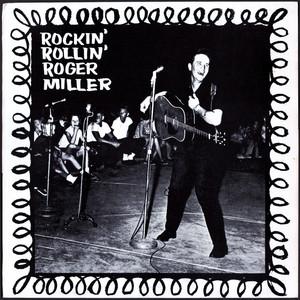 Rockin' Rollin'