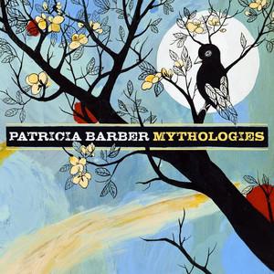 Mythologies album