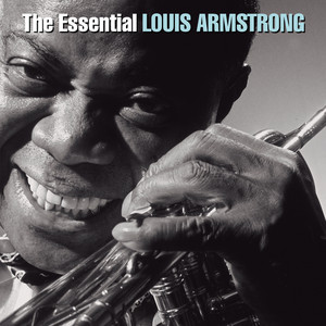 The Essential Louis Armstrong - Louis Armstrong