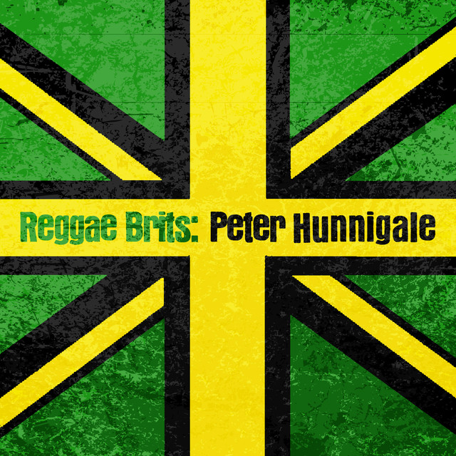 Peter Hunnigale tickets and 2018 tour dates