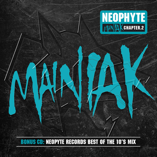 Mainiak Chapter 2