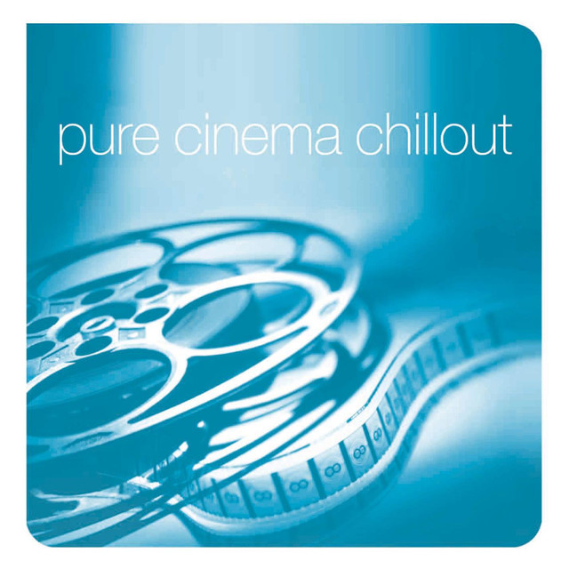 pure cinema Pure cinema on wn network delivers the latest videos and editable pages for news & events, including entertainment, music, sports, science and more, sign up and share your playlists.
