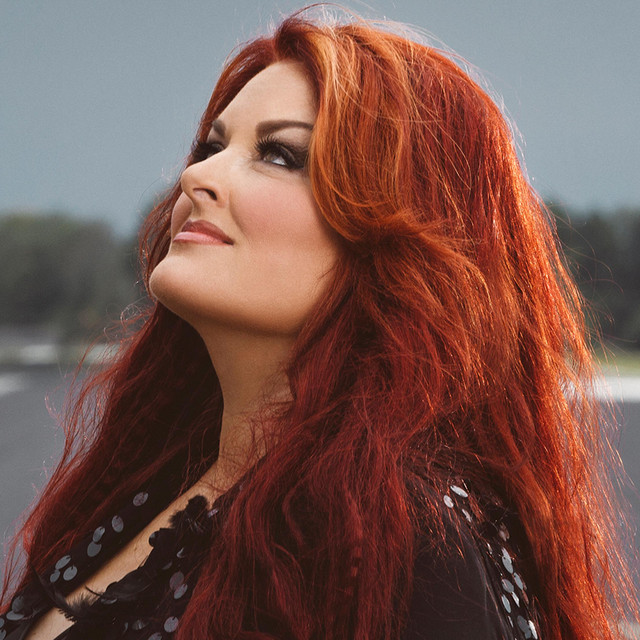 Wynonna judd no one else on earth lyrics
