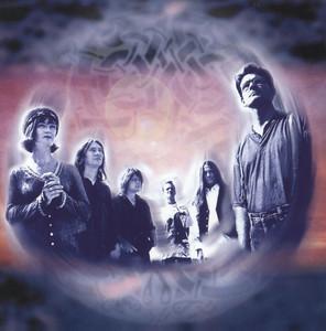 Journey Into the Morn album