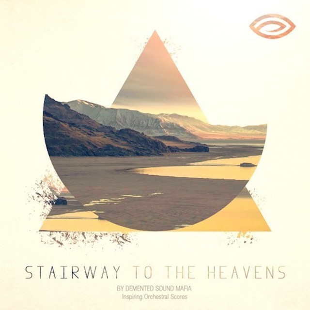 stairway to heaven download flac