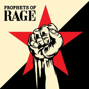 Prophets of Rage album
