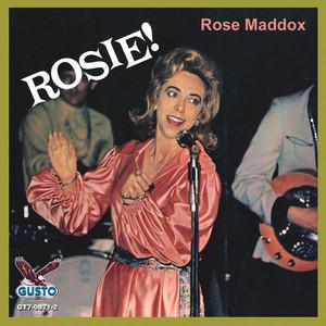 Rosie! album