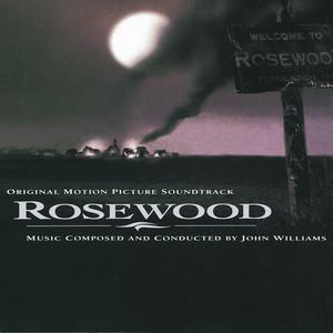 Rosewood Original Motion Picture Soundtrack album
