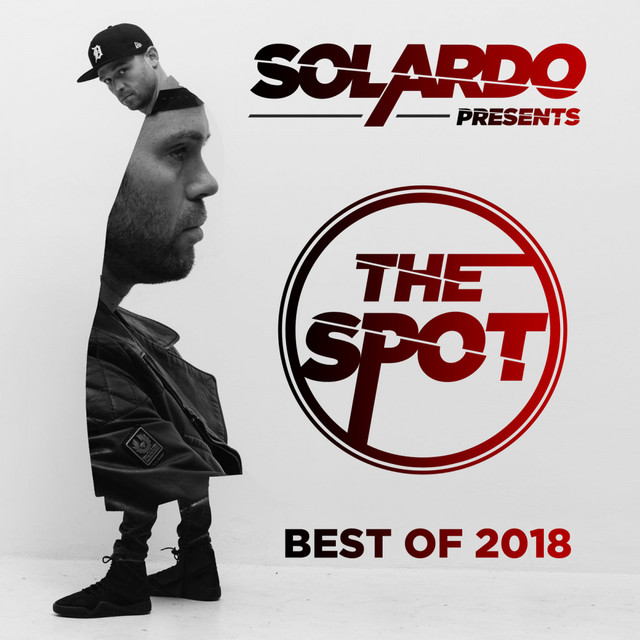 Solardo Presents: The Spot (December 2018)