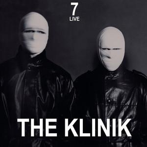7 - Live album