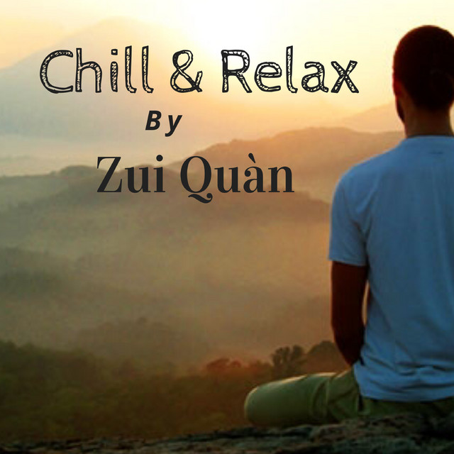 Chill & Relax
