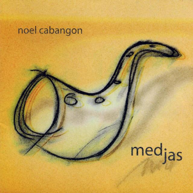 MedJas