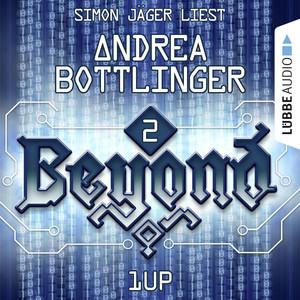 Beyond, Folge 2: 1UP
