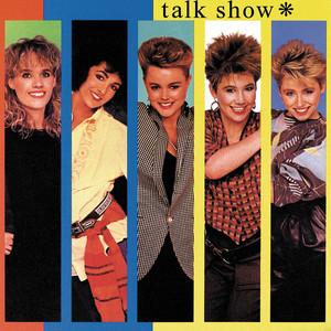 Talk Show album