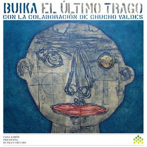 Concha Buika, Chucho Valdés Se me hizo facil (con la colaboracion de Chucho Valdes) cover