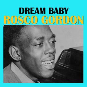 Dream Baby album