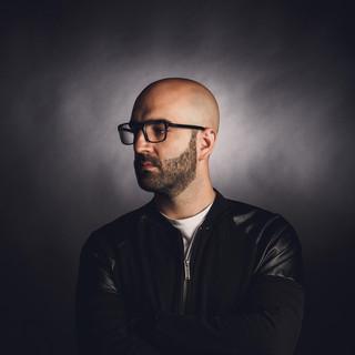 Baum profile picture