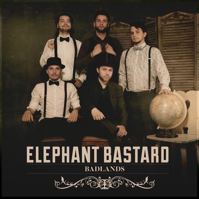 Elephant Bastard