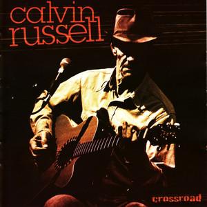 Crossroad album