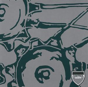 Artilleria pesada, presenta... album