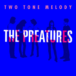 Two Tone Melody