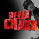 Peedi Crakk