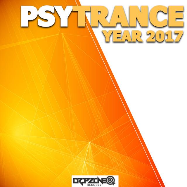Psytrance Year 2017