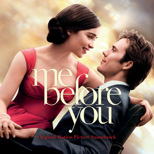 Me Before You  - Imagine Dragons