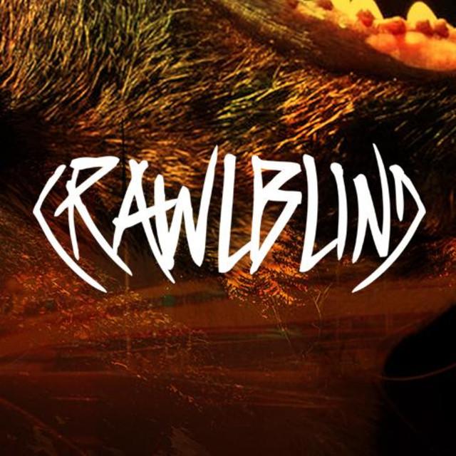 Crawlblind