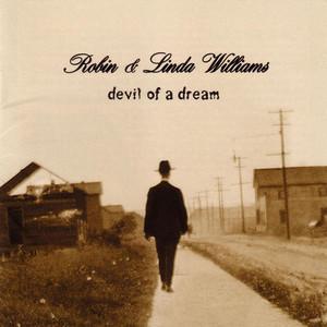 Devil of a Dream album