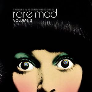 Rare Mod 3