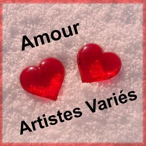 Amour - Francis Cabrel