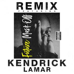 Mask Off (Remix) Albümü