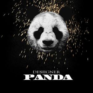 Panda Albümü
