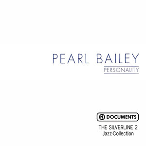 Personality album