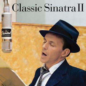 Classic Sinatra II album