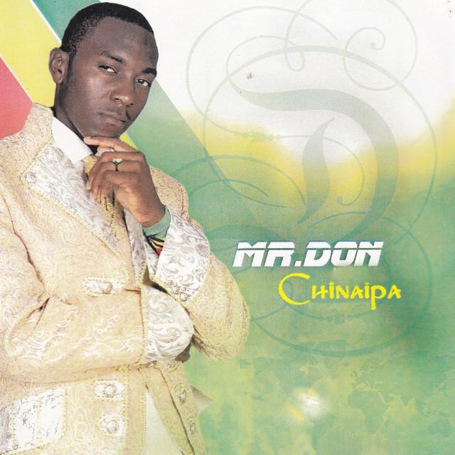 Chinaipa