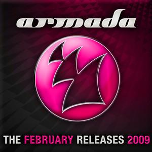 Armada: The February Releases 2009 album