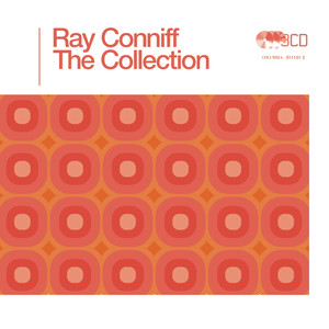 The Ray Conniff Collection album