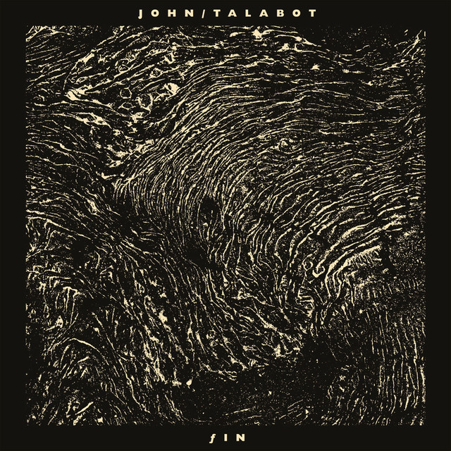 So will be now... - John Talabot ft. Pional