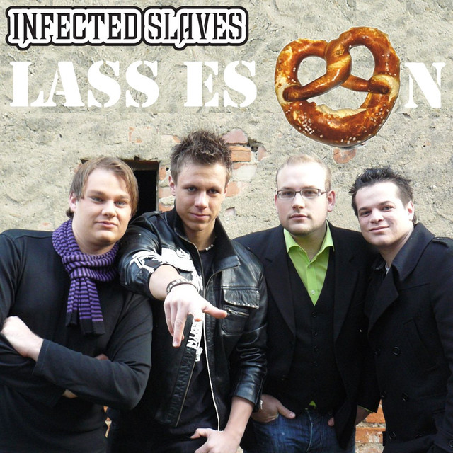 Infected Slaves