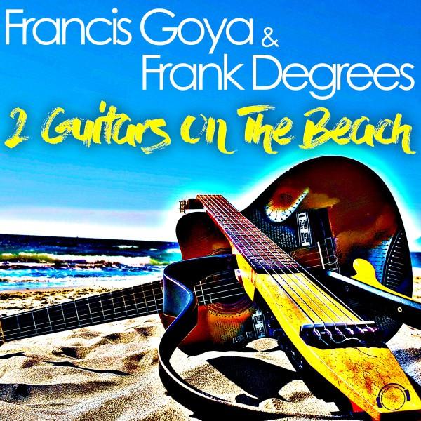 2 Guitars on the Beach - Radio Edit