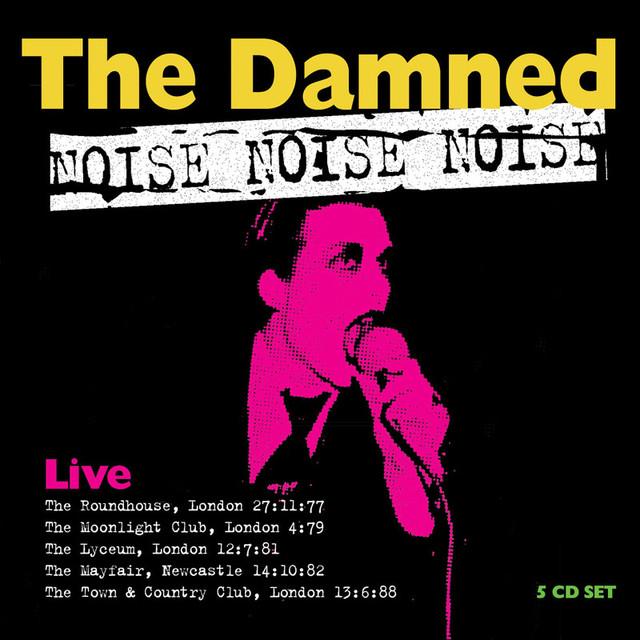 Live in Newcastle