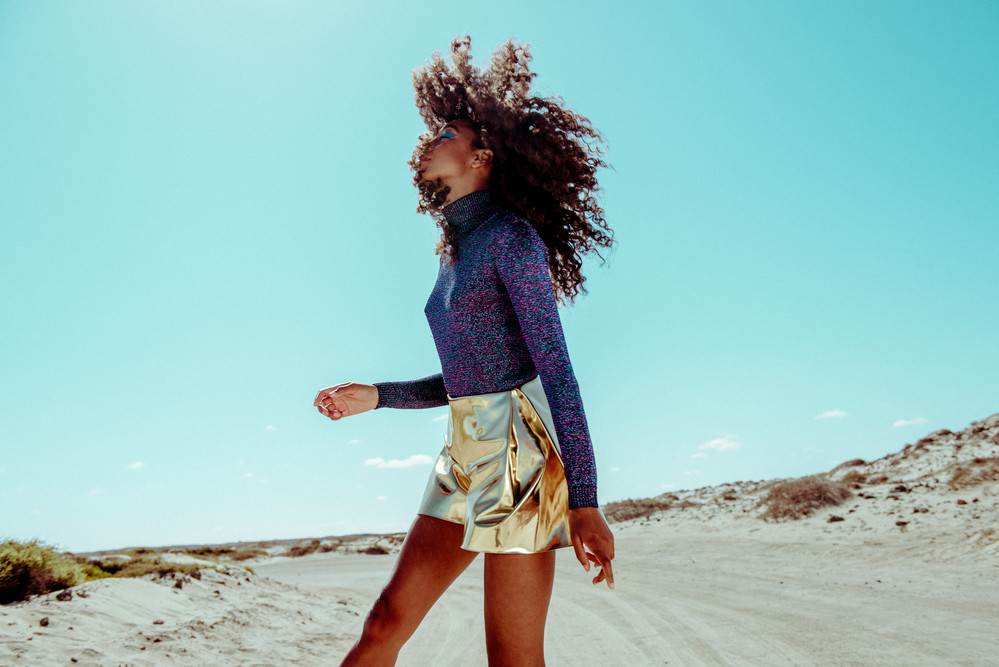 Corinne Bailey Rae tickets and 2017 tour dates