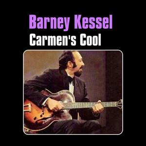 Carmen's Cool album