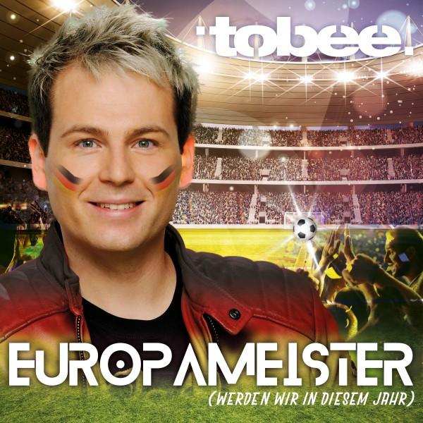 Europameister (Werden wir in diesem Jahr)
