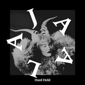 Jaala - Hard Hold