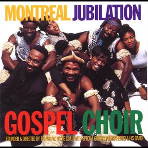 Jubilation VII - Hamba Ekhaya (Goin' Home) album